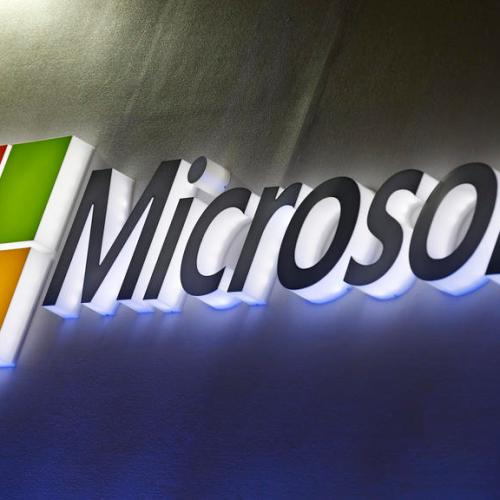 Microsoft announced $1 billion digital investment plan in Poland