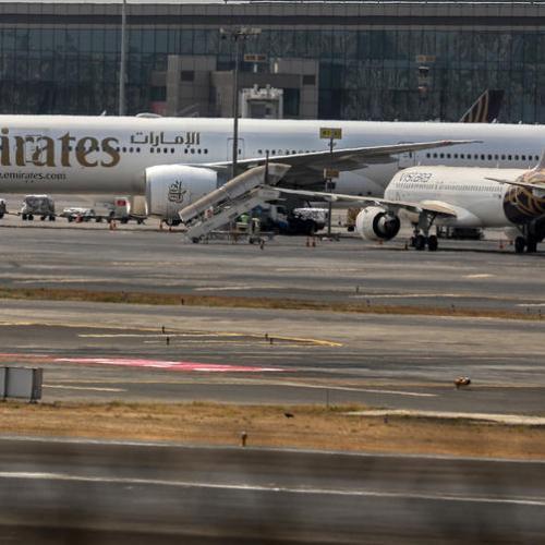 Emirates Group to slash 30,000 jobs