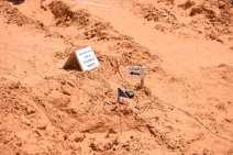Burkan Al-Ghadab
