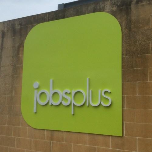 Drop in job vacancies experienced around Europe, Malta with largest drop