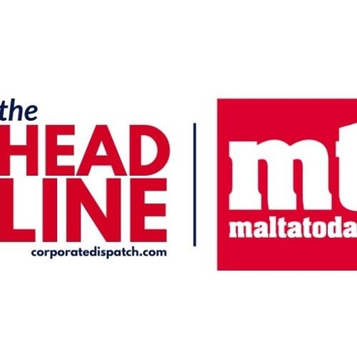 Malta: Vince Muscat demands pardon in return for information on Caruana Galizia murder