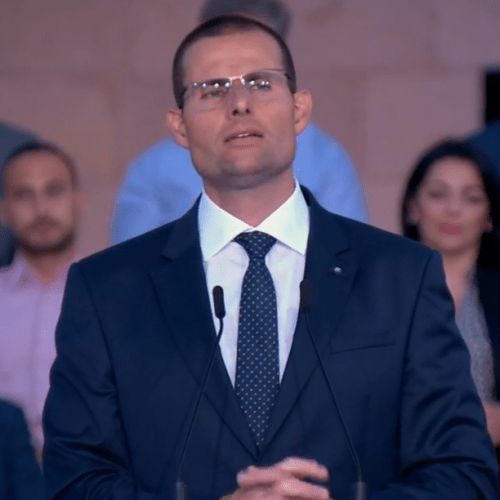 Live Updates Malta-24 – News Briefing – Tuesday 9th June 2020