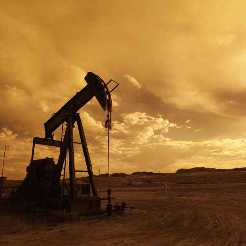 Oil prices stay firm as demand to outstrip supply
