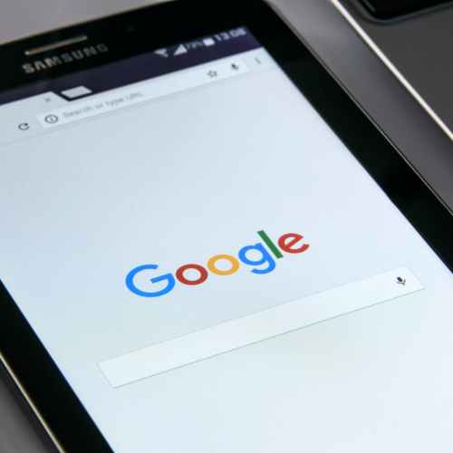 New Google default wipes users' location, web history after 18 months