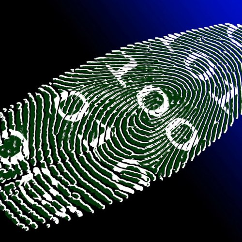 Malta secures $7 million investment by AI-powered US firm specialising in digital identities
