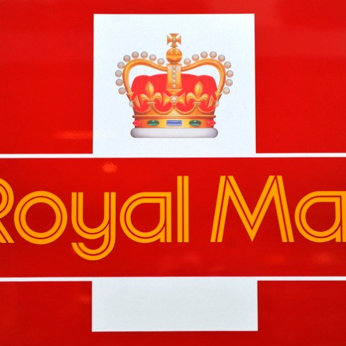 Royal Mail annual profit more than doubles on strong parcel volume