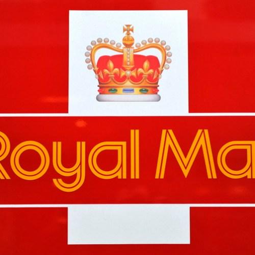 Britain's Royal Mail to cut jobs