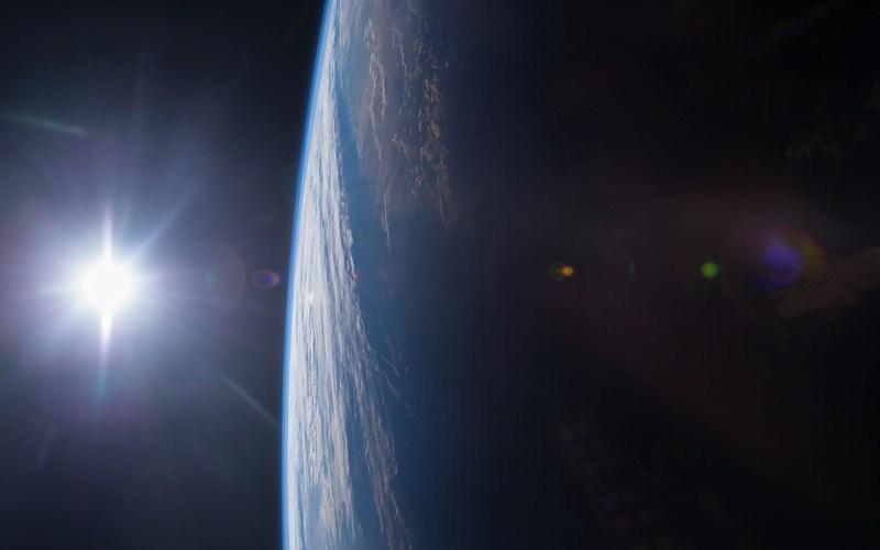 TALA COMMUNITY NEWS: RARE RING OF FIRE SOLAR ECLIPSE ON