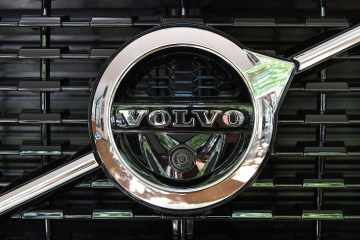 Soft, warm and vegan-friendly, Volvo cars go leather-free