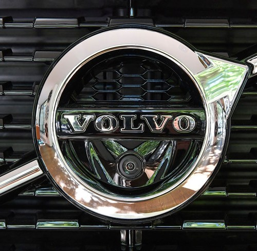 AB Volvo to cut white-collar workforce by 4,100 jobs as pandemic weighs