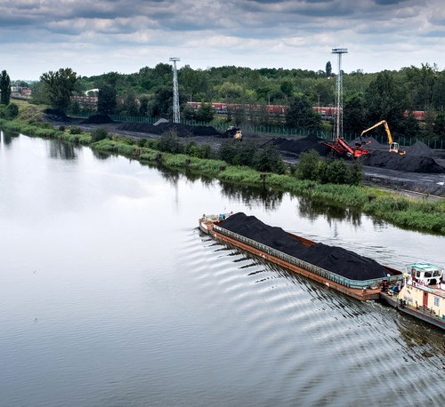 COVID-19 pushes Poland to accelerate exit from ailing coal industry