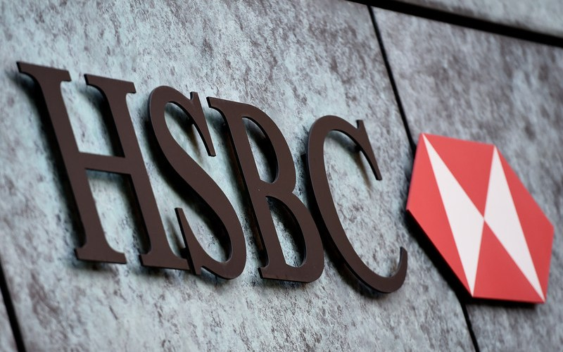 HSBC in final talks to sell France unit to Cerberus -source