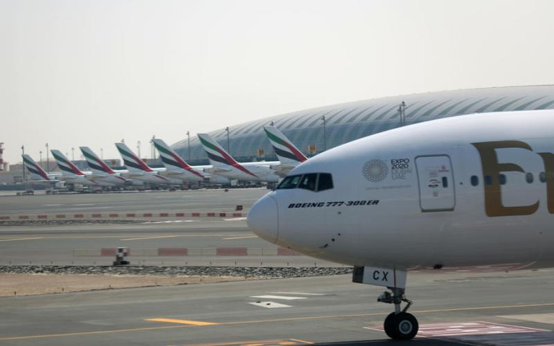 UAE lifts ban on entry from certain countries for vaccinated residents