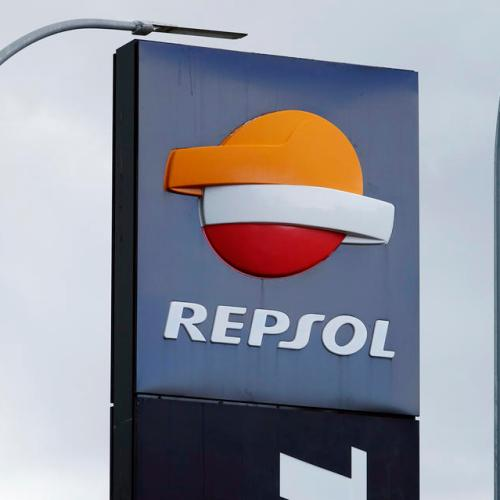 Spain's Repsol transfers its exploration rights for oil and gas off Bulgarian coast