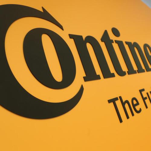 Continental CEO warns staff of possible lay offs