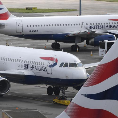 Britain to announce safe countries for travel