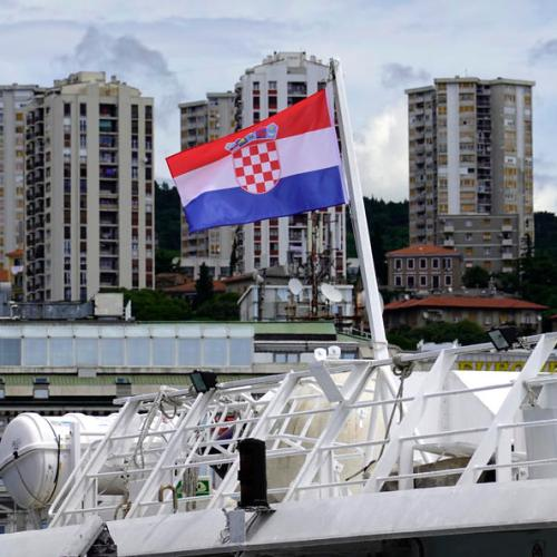 Croatia to finance shorter work week for coronavirus-hit companies