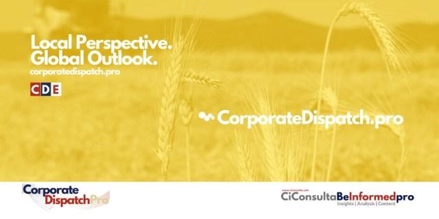 Communiq.EU – Agriculture