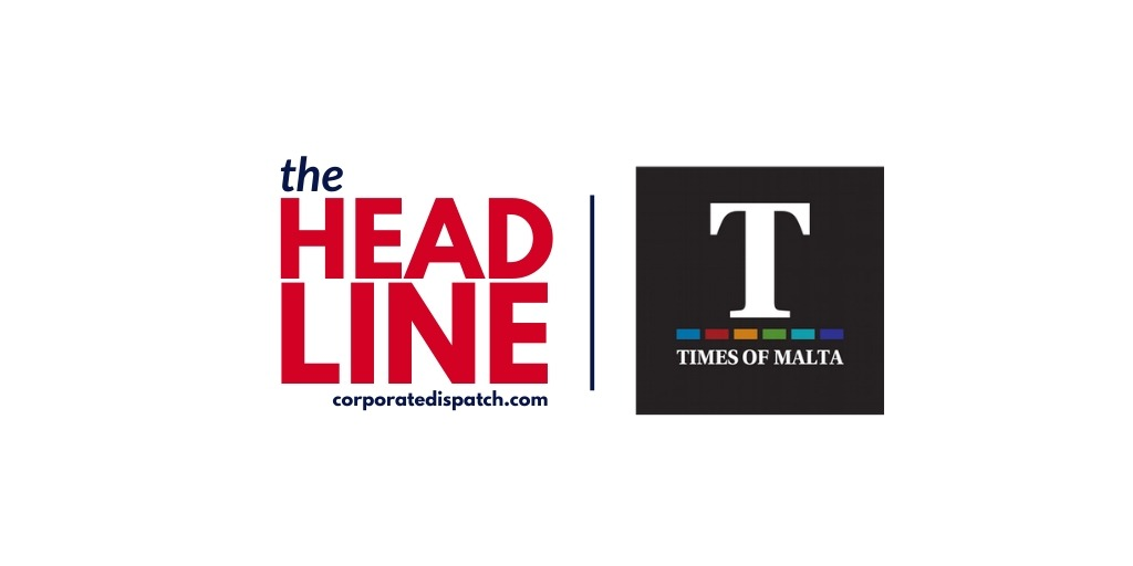 Malta: Two thirds of Maltese satisfied with Malta's economic situation