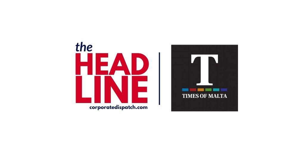 Malta: UK adds Malta to safe-travel group