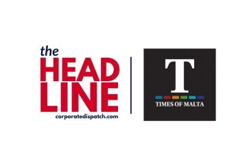 Malta: Authorities issue 1,137 fines to people for breaching COVID rules