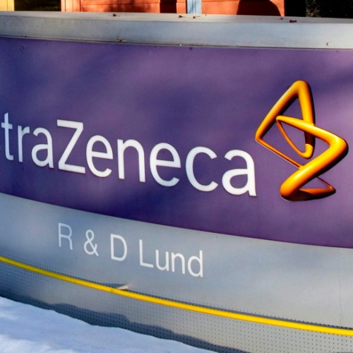 Australia says not worried about AstraZeneca's suspension of COVID vaccine trials