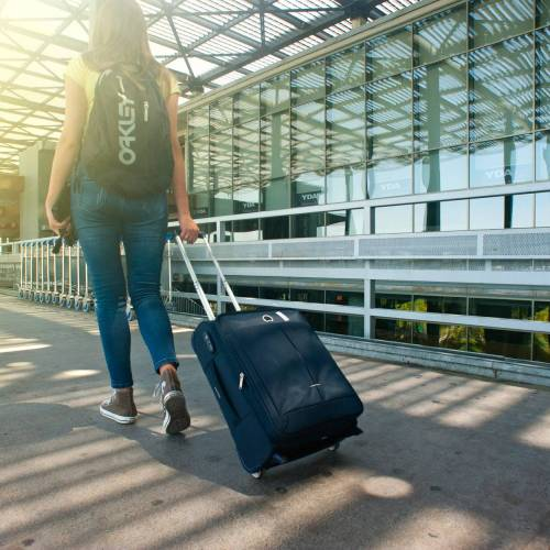 More than 30% Maltese cannot afford a one-week holiday – Eurostat