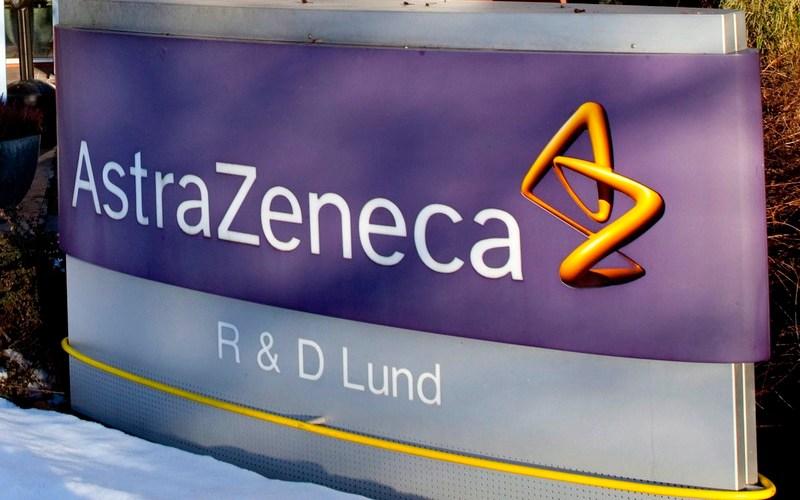 AstraZeneca restarts vaccine trials