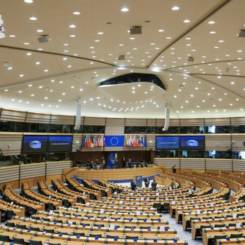 EU must step up efforts to tackle medicine shortages – EP