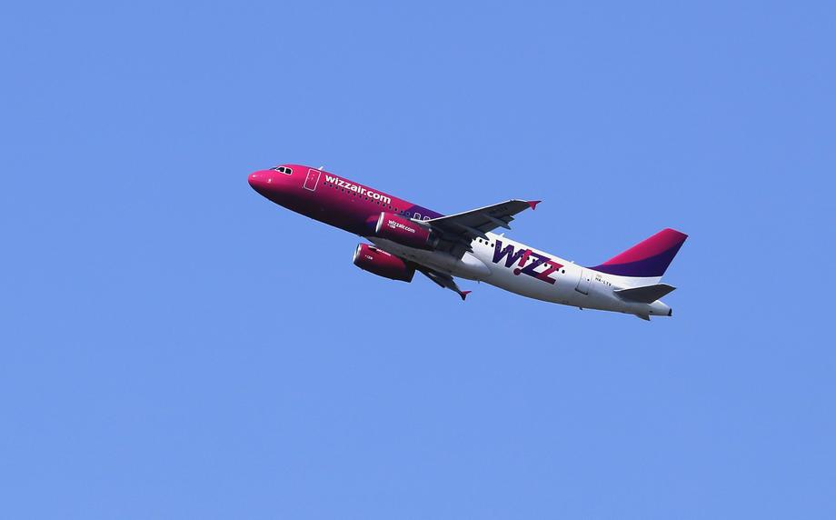 Wizz Air adds Cardiff base in hope of Mediterranean holiday demand rebound