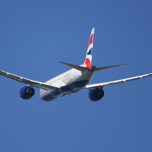 Reports UK to ditch travel quarantine for 75 countries including Malta