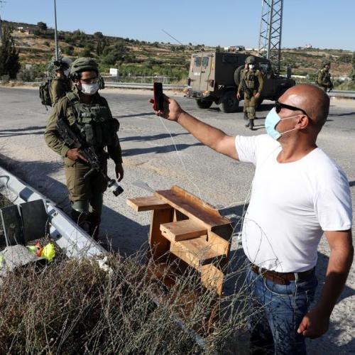 Israeli foreign minister says annexation move unlikely Wednesday
