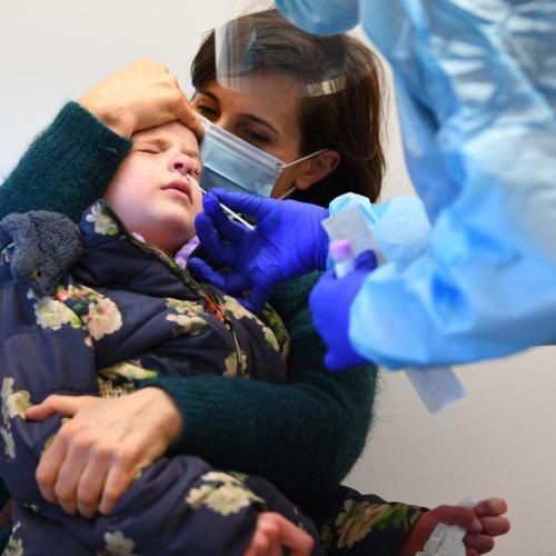 New Zealand COVID-19 outbreak grows, Australia still struggles