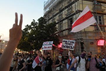 EU seeks penalties on Poland in dispute over judicial reform