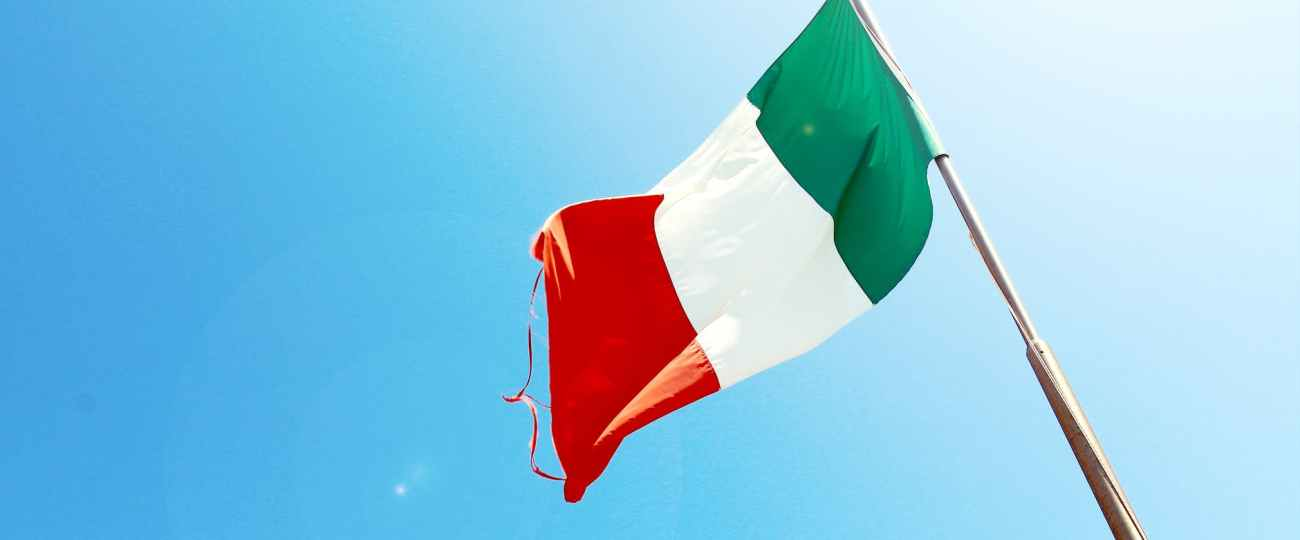 Italy posts 8.762 bln euro trade surplus in July
