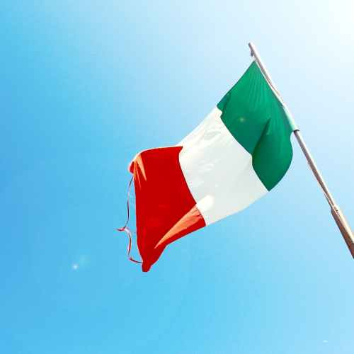 Italy posts 6.2 bln euro trade surplus in June