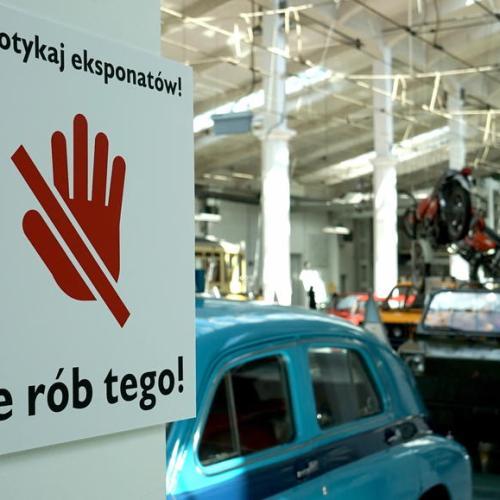 Poland to enforce virus regulations in shops