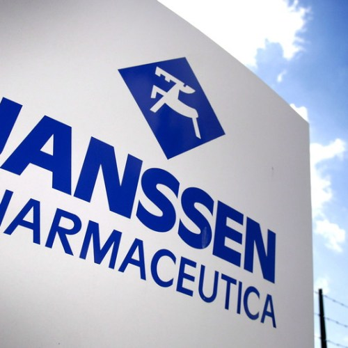 Johnson & Johnson's Janssen to start mid-stage coronavirus vaccine trials in 3 European countries next week