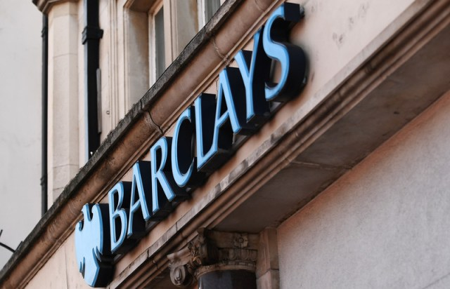 UK banks face savings glut on road to pandemic recovery
