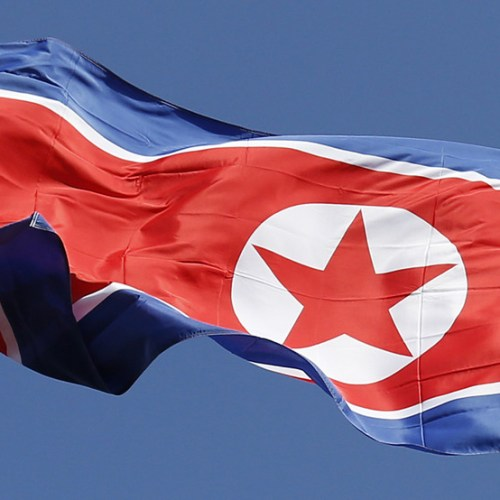 U.S. seeks to seize 280 cryptocurrency accounts tied to North Korean hacks