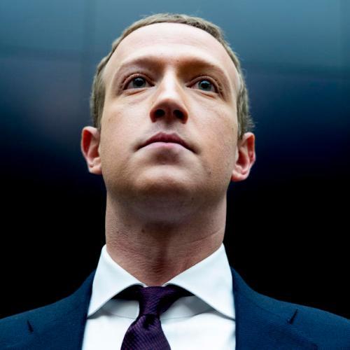 Facebook founder sees wealth hit $100bn