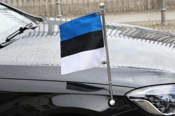 Estonia adds Iceland, Netherlands, Poland and San Marino to self-quarantine list