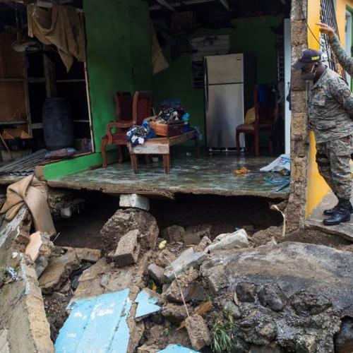 Florida, North Carolina declare emergencies as Hurricane Isaias nears