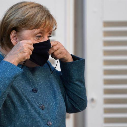 Germany to extend coronavirus relief for economy