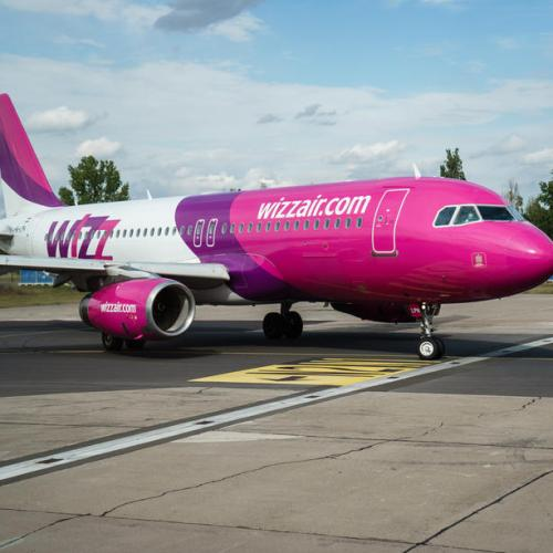 Wizz Air warns recovery could stall on travel restrictions