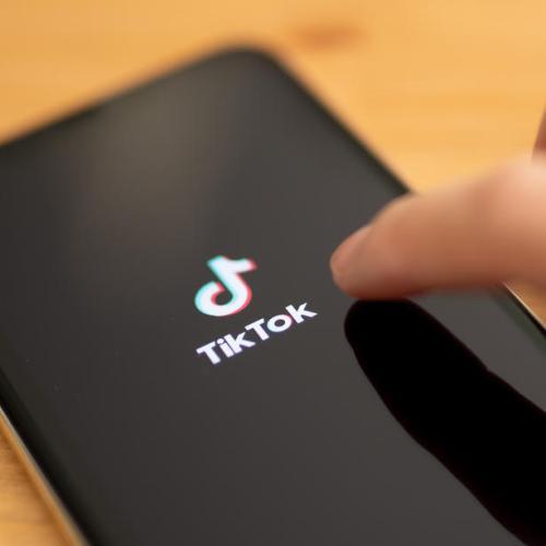 TikTok faces claim for billions in London child privacy lawsuit