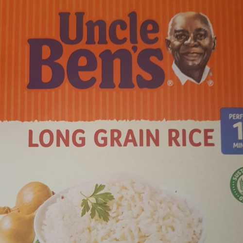 Mars Drops Uncle Ben's Brand For Promoting Racial Stereotypes