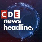 Blast heard in Saudi capital Riyadh – UPDATED