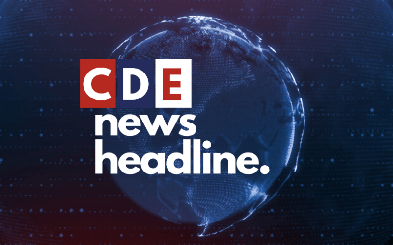 Gas explosion kills 5, destroys building in Iran