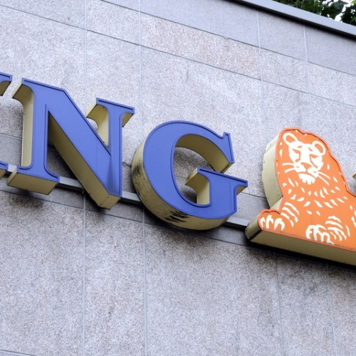 ING: Transaction named in 'FinCEN' leaks was administrative mistake